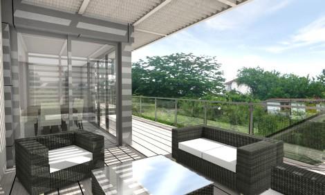 vichy 3 agence alvergnat. Black Bedroom Furniture Sets. Home Design Ideas