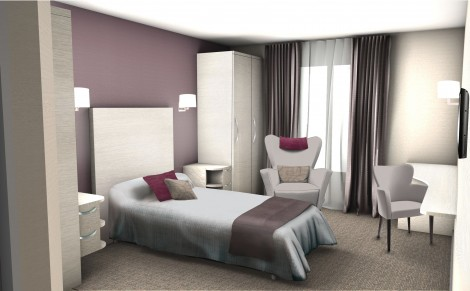 ehpad moulin neuf agence alvergnat. Black Bedroom Furniture Sets. Home Design Ideas
